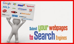 Submit-Your-Site-to-100-Search-Engine-Free