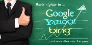 graphic seo rank higher