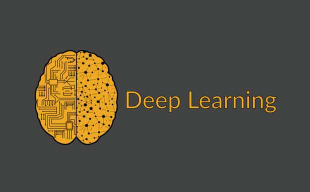 The Rise of Deep Learning in the Enterprise