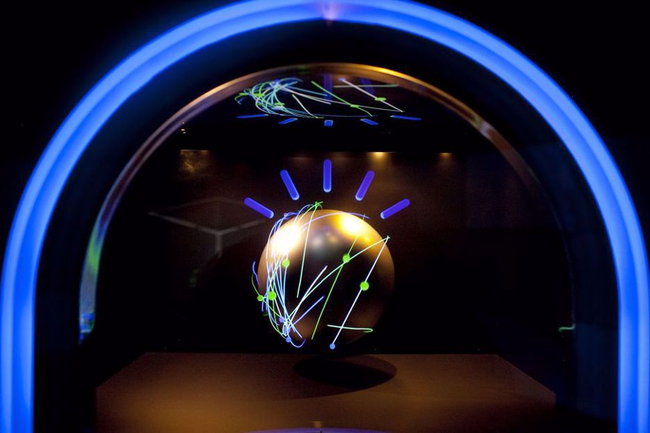 IBM offers up Watson Assistant, its answer to Amazon's Alexa